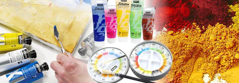 pigmento-de-tinta