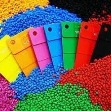 pigmento-para-plastico