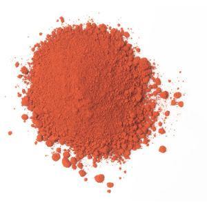 pigmento-quimico